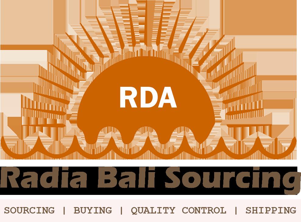 Radia Bali Sourcing